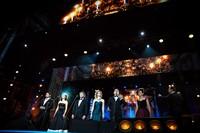luciano-pavarotti-10th-anniversary-concert-10.jpg