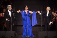 luciano-pavarotti-10th-anniversary-concert-9.jpg