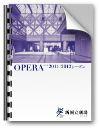nnt_2011_12_opera.jpg
