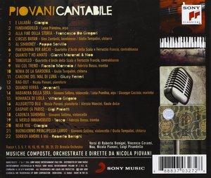 piovani_cantabile2.jpg
