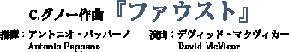 royal_02_1.jpg