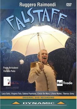 rr_falstaff_2009_DVD.jpg
