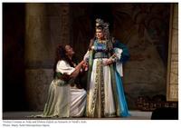 Aida.0910.16.jpg