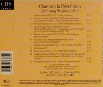 Chantons-la-revolution.jpg