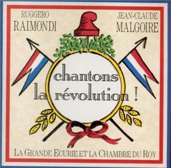 Chantons-la-revolution_1.jpg
