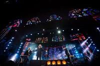 luciano-pavarotti-10th-anniversary-concert-11.jpg