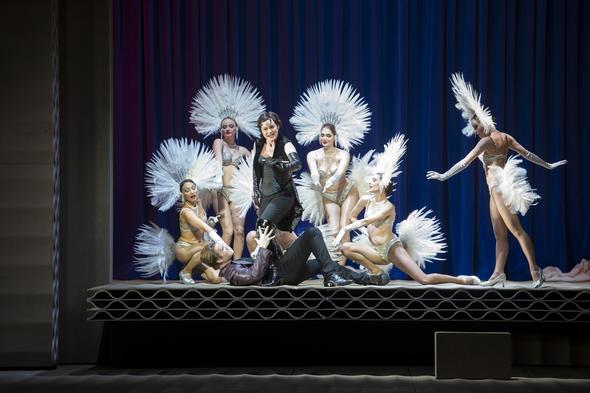 pari-Rigoletto2016.jpg