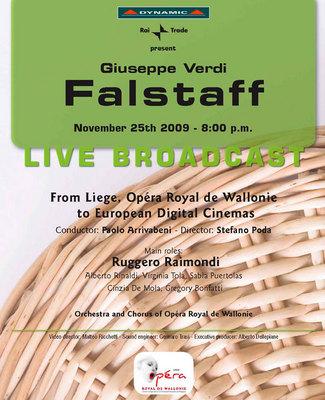 rr-Falstaff-Live-25.11.jpg