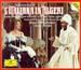 ロッシーニ:アルジェのイタリア女 全曲